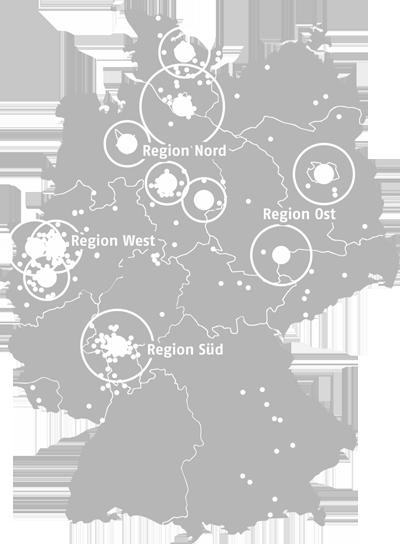 Deutschland-Regionen_Innotec