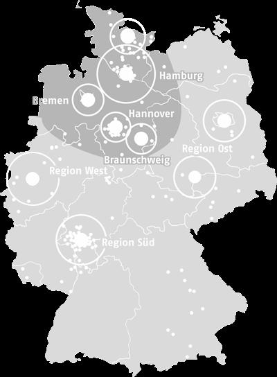 Region Nord Innotec