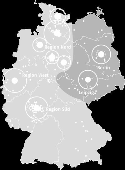 Region Ost Innotec