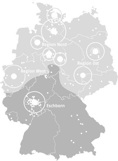 Region Sued Innotec