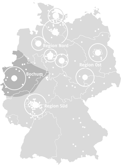 Region West Innotec