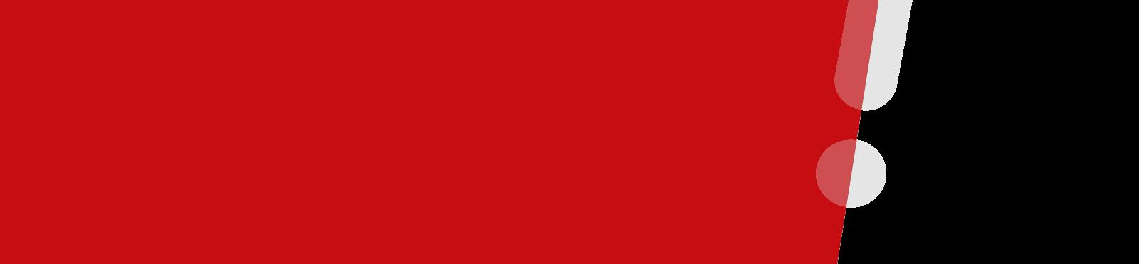 bg-inhalt-red-check